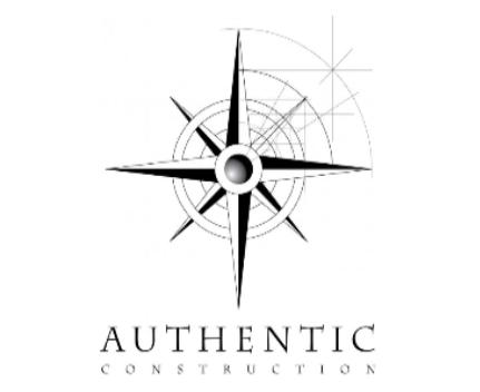 Authentic Construction